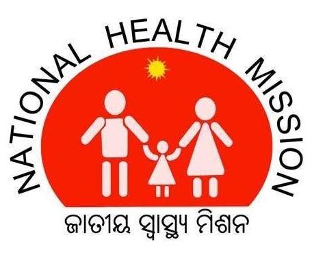Keonjhar Laboratory Technician Recruitment 2020 - Jobs in Odisha