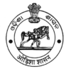 RI Recruitment in Sambalpur District 2020 - Jobs in Odisha