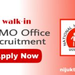 CDMO Malkangiri Recruitment 2020