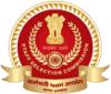 OSSC Junior Clerk Recruitment 2020 - Jobs in Odisha